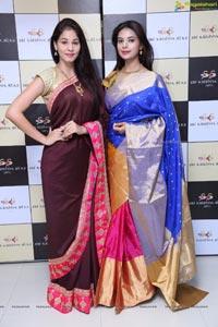 Sri Krishna Silks