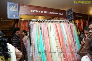 Sutraa Lifestyle Exhibition