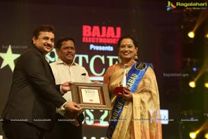 TCEI Event Excellence Awards 2018