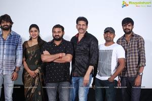 Guna 369 Movie Success Celebrations