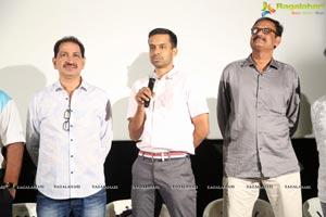 Kousalya Krishnamurthy Team Congratulates PV Sindhu