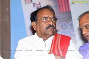 Pawan Kalyan Launches Mana Cinemalu Book