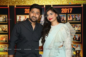 Sakshi Excellence Awards 2018