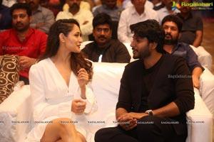 Telugu Cine Rathasarathula Rajotsvam Curtain Raiser