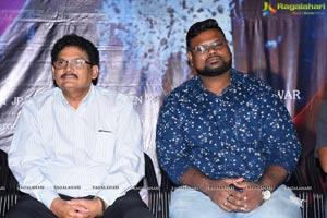 Trap 2019 Telugu Movie Audio Launch