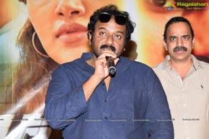 VV Vinayak Press Meet About Rakshasudu