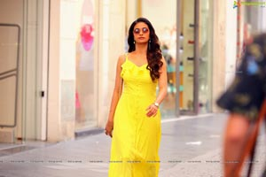 Miss India Movie Gallery