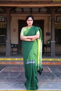 Sarileru Neekevvaru HD Movie Gallery