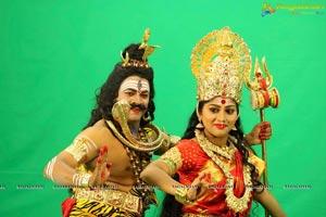 Sivalingapuram Movie Gallery