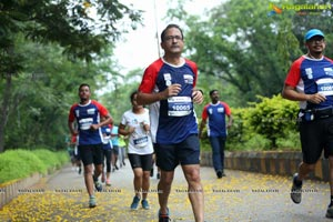 Bala Vikasa 10K Run