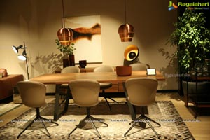 BoConcept Launches Its News Store