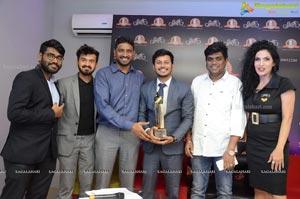 Dada Saheb Phalke Awards South 2019 Curtain Raiser