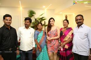 Dreamline Furniture & Furnishings Launch