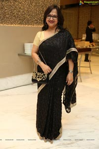 Goodness Gracious Me at Deccan State Room
