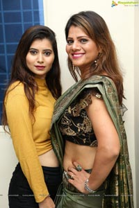 Gubba Store's New Collection Launch