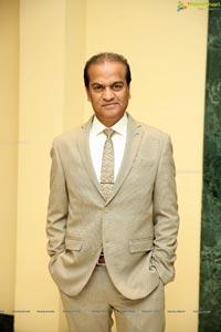 Rakul Preet Singh Released 'I AM A SURVIVOR' Book