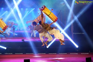 Jhankar Season 5 'Atithi Devo Bhava'