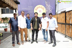Kshatriya Foods Grand Launch