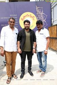 Kshatriya Foods Grand Launch