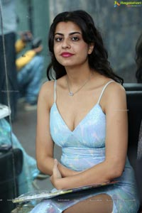 Mr & Miss India International Runway Model Auditions
