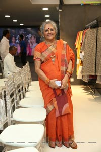 National Handloom Day Elahe Urban