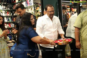 Offline Adda Grand Opening at Attapur