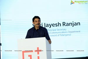 OnePlus 1st R&D Centre in India Launch