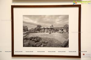 Pictorial Presentation of The Glorious Kakatiya Heritage