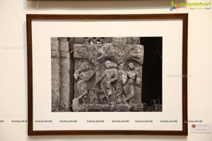 Pictorial Presentation of The Glorious Kakatiya Heritage