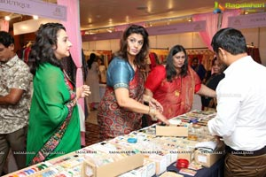 Royal Fables Exhibition Begins at Taj Krishna