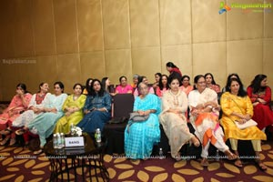 Sanskruti - Ladies Organisation Meeting