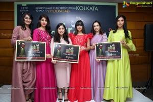 Sutraa Fashion & Lifestyle Expo Curtain Raiser
