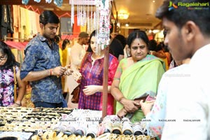 Sutraa Fashion & Lifestyle Expo