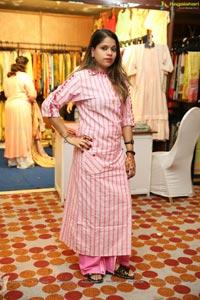 Sutraa Fashion & Lifestyle Expo