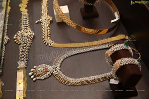 TBZ - The Original's Mangalam Collection