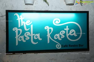 The Pasta Rasta Café Restro Bar Launch