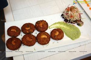 The Pasta Rasta Café Restro Bar Launch