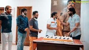 Rakshasudu Movie 1 Year Celebrations