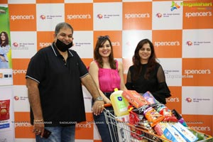 Spencer's Unveils Independence Day Offers