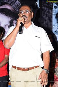 Bommala Koluvu Movie Trailer Launch
