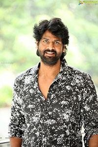 Suryasthamayam Movie Success Meet