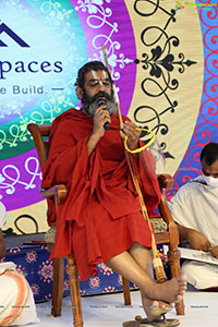 Aspire Spaces News Project in Miyapur