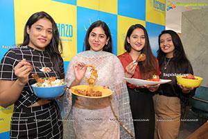 Flechazo Launches Its 6th Restaurant at Banjara Hills