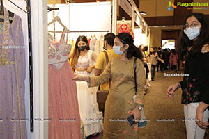 Hi-Life Exhibition August 2021 Kicks Off at HICC-Novotel