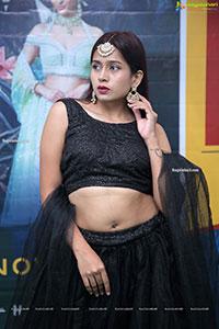 Sutraa Fashion Exhibition August 2021 Curtain Raiser