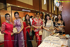 Sutraa Exhibition August 2021 Kicks Off at Novotel