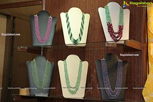 Sutraa Fashion & Lifestyle Exhibition August 2021 Vijayawada