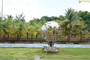 Tamannaah Bhatia Hosts MasterChef Telugu