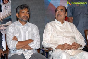 Viswaroopam Audio Release Photos