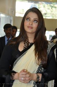 Aishwarya Rai High Definition Photos